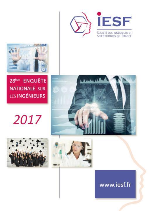 Enquête Nationale 2017 (papier)