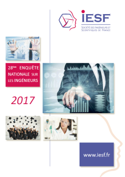 Enquête Nationale 2017 (PDF)