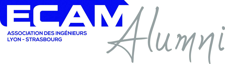 Association des Ingénieurs ECAM