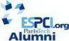 Association des Ingénieurs ESPCI