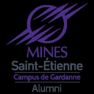 Mines de Saint-Étienne ISMIN Alumni