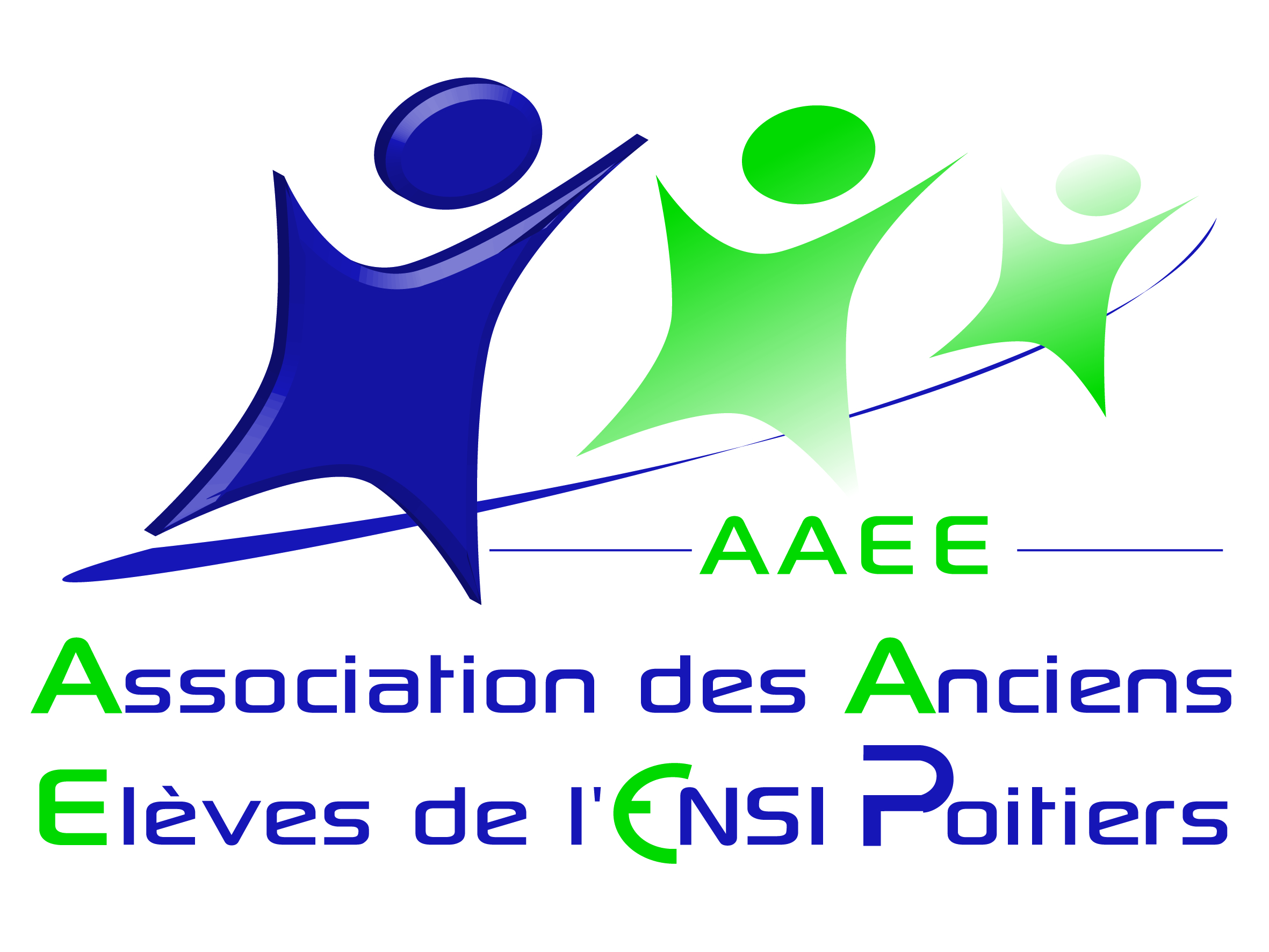 AAE ENSI Poitiers
