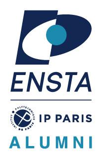 ENSTA-ParisTech Alumni