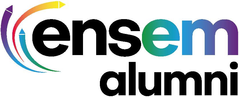 Association des Ingénieurs ENSEM