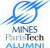 Mines ParisTech Alumni