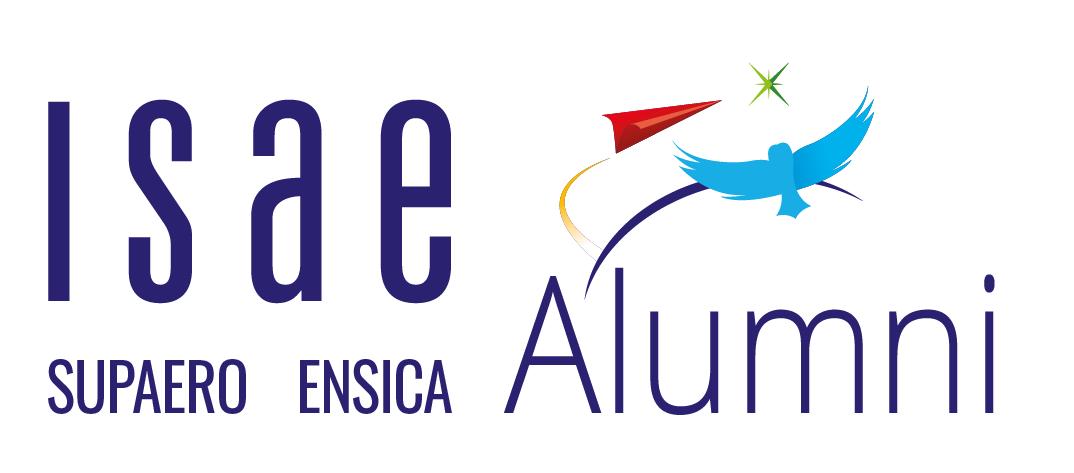 Amicale ISAE- SUPAERO-ENSICA