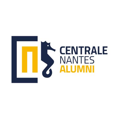 Centrale Nantes Alumni (CNA)