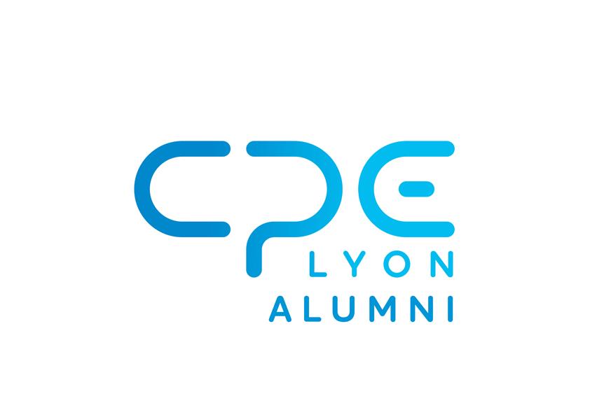 Association des Ingénieurs CPE Lyon/ESCI