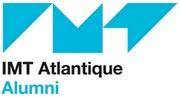Mines Nantes Alumni (MNA)