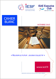 cahier_8_propositions